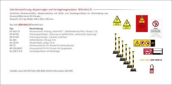 78061_SEM_KAV1_D.jpg